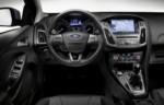 foto: Ford Focus 2014 salpicadero volante [1280x768].jpg